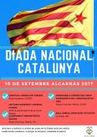 Actes commemoratius de la Diada de Catalunya