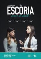 """Bao-Bap Teatre presenta """"Escòria"""""""