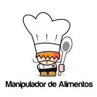 CURS DE MANIPULADORS D'ALIMENTS