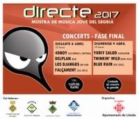 Directe 2017