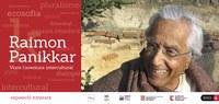 Exposició Ramon Panikkar: viure l'aventura intercultural
