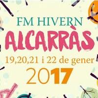 FESTA MAJOR D'HIVERN 2017 - FESTA DEL PORC