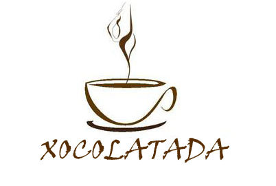 http://www.alcarras.cat/esdeveniments/festa-major-dhivern-2017-xocolatada-i-pedalada-popular/image