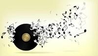 Gaudint de la música amb persones amb demència - Recursos per a familiars