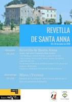 Revetlla de Santa Anna