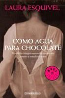 """Trobada del Club de Lectura Adults per comentar l'obra """"Como agua para chocolate"""" de l'escriptora Laura Esquivel."""