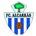 Logo FC Alcarràs