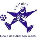 Logo efbs