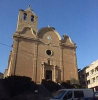 Església Mare de Deú de l'Assumpció