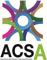 Associació de Comerç i Serveis d'Alcarràs