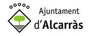 Logotip horitzontal