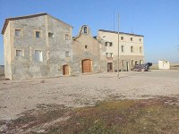 Casa de Montagut