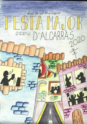 1J CONFI FESTA page 0001 [50%]