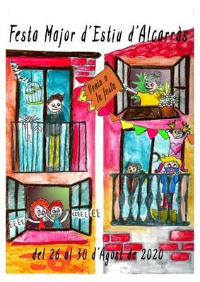 7I FESTA MAJOR FINESTRA A FINESTRA page 0001 [50%]