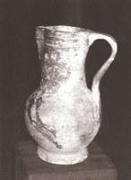 Gerra segle XV Vallmanya