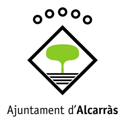 BAN DE L'ALCALDE DAVANT ELS FETS SUCCEÏTS L'1 D'OCTUBRE