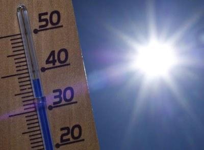 Consells per prevenir l'onada de calor