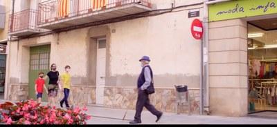 El comerç d'Alcarràs anima la ciutadania a redescobrir les botigues del poble amb un concurs de fotografies a Instagram
