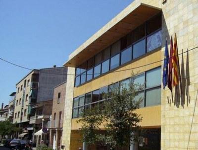 L'Ajuntament convoca els concursos literaris del 2021