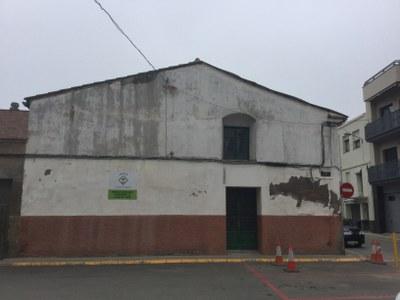 L'Ajuntament d'Alcarràs inicia el pagament del deute pendent amb el Consell Comarcal en matèria de serveis socials
