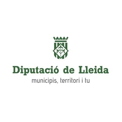 La Diputació de Lleida atorga una subvenció per arrendaments i subministraments a Alcarràs