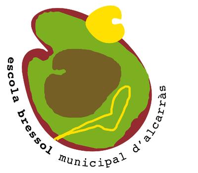 La veritat entorn la subvenció per a l'Escola Bressol Municipal
