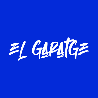 Neix un projecte d'agitació artística i cultural a Alcarràs