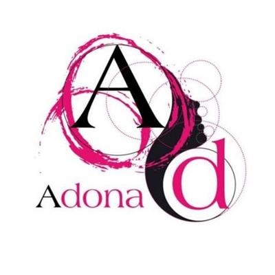 Neix un projecte per promoure la igualtat de gènere a Alcarràs