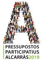 Sessió de presentació de resultats dels Pressupostos Participatius a la població